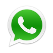 WhatsApp Messenger (Son Sürüm)