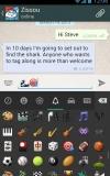 WhatsApp Messenger (Son Sürüm) apk