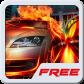 Drift Speed Racing