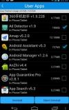 Root App Delete (help Root)