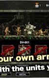 Metal Slug Defence