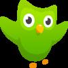 Duolingo'yla Bedava İngilizce
