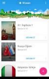 Memrise Ücretsiz Dil Öğren
