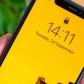 Apple iPhone 12'in yeni küçük çentiklisi