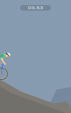 Happy Wheels v1.0.6 full apk
