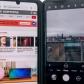 LG Velvet Çift Ekran seçeneği ile geliyor