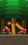 Mr Ninja Slicey Puzzles Apk İndir – Hileli Mod 2.1