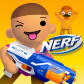 NERF Epic Pranks v1.6.3 full apk