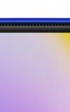 ONEPLUS 8 48mp özellikleri inceleme