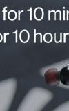 OnePlus Bullets Wireless Z Özellikleri ve Fiyatı