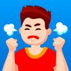 Easy Game Brain Test v.1.1.0 APK Mod Hack Download