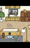 Adorable Home full apk mod