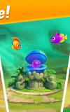 Fishdom v2.30.1 para hileli full apk