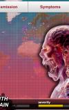 Plague Inc v1.18.3 full apk