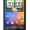 HTC Desire HD Kullanma Kılavuzu