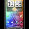 HTC EVO 3D Kullanma Kılavuzu
