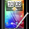 HTC Flyer WiFi Kullanma Kılavuzu