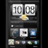 HTC HD 2 Kullanma Kılavuzu
