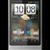 HTC Hero Android Kullanma Kılavuzu
