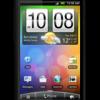 HTC Incredible S Kullanma Kılavuzu