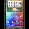 HTC Sensation Kullanma Kılavuzu