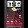 HTC Sensation XE Kullanma Kılavuzu