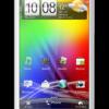 HTC Sensation XL Kullanma Kılavuzu