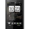 HTC Touch Diamond 2 Kullanma Kılavuzu