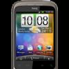 HTC Wildfire Kullanma Kılavuzu