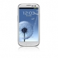 Samsung Galaxy i9300 S3  Kullanma Kılavuzu