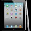 iPad Kullanma Kılavuzu