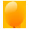 Blow Up Balloon (Android Balon Şişirme Oyunu)