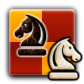Chess Free – Android Satranç