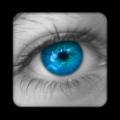 Color Touch Effects (Fotoğraf Efekt)