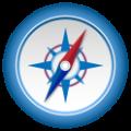 Compass (Pusula)