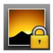 Gallery Lock Lite (Resim Şifreleme)