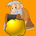 Altın Madencisi