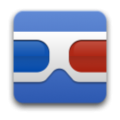 Google Goggles (Resim Arama)
