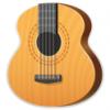 Solo Lite (Gitar Çalma)