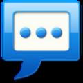 Handcent SMS Türkçe Dil Paketi