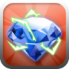Jewels Deluxe | Android Elmas Patlatma