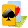 Klondike Solitaire | Andoroid Solitaire