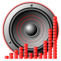 MP3 Music Download Pro (Mp3 indirme)