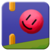 PapiWall | Android Top Oyunu