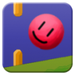 PapiWall   Android Top Oyunu