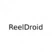 Android Kumanda  (ReelDroid)