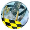 Skyball Lite (3 Boyutlu Yarış)
