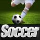 Soccer Manager (Menejerlik Oyunu)
