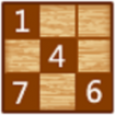 Super Sudoku | Android Sudoku Oyunu
