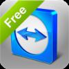 TeamViewer (Android Uzaktan Kontrol)